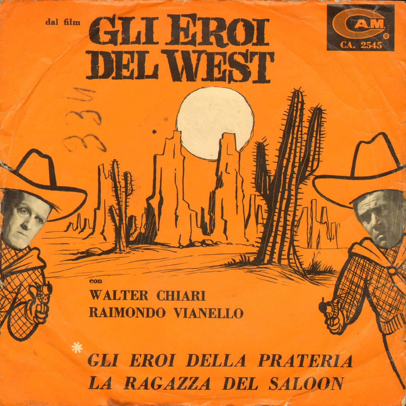 4 4 Di Nora Orlandi Con Tullio Gallo E La Sua Orchestra Tullio Gallo E La Sua Orchestra Quando Il De