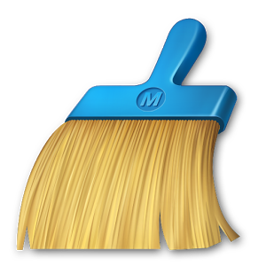 Clean Master | andromin
