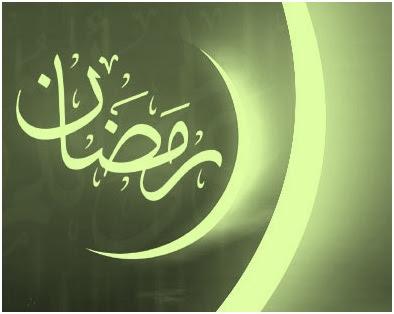 Hikmah Manfaat Puasa Ramadhan untuk Kesehatan