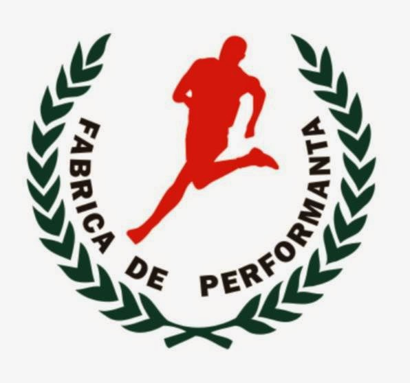 Membru Fabrica de Performanţă