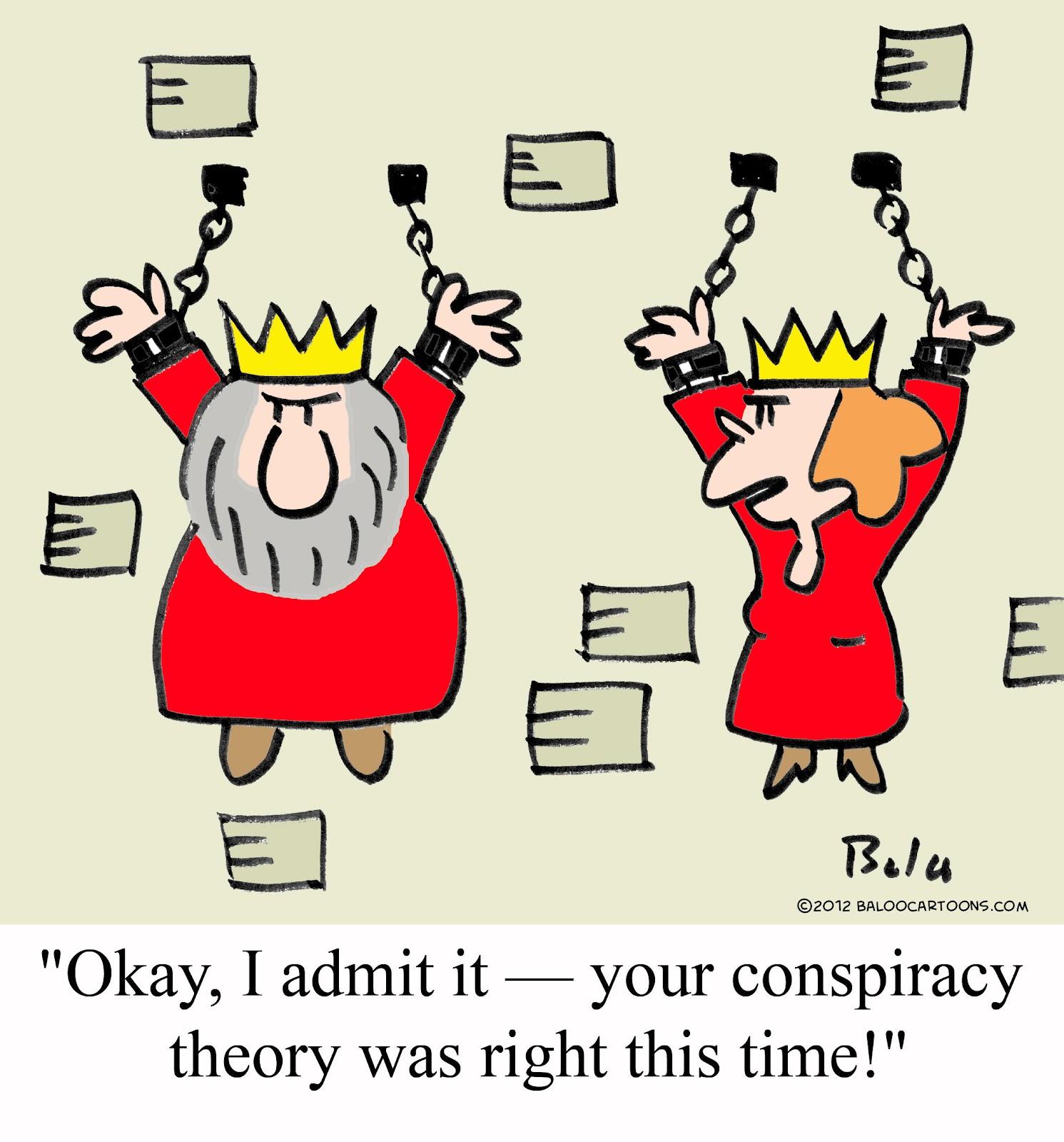 Baloos Cartoon Blog King And Queen Cartoon