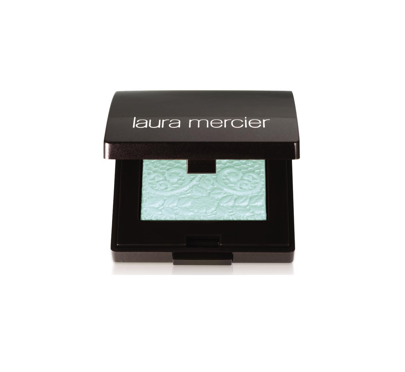 Laura Mercier Cake Eyeliner Makeupalley