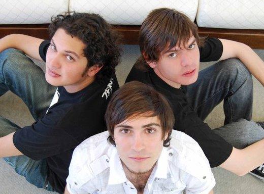 Electroshock, la banda tarijeña que apostó por el rock boliviano