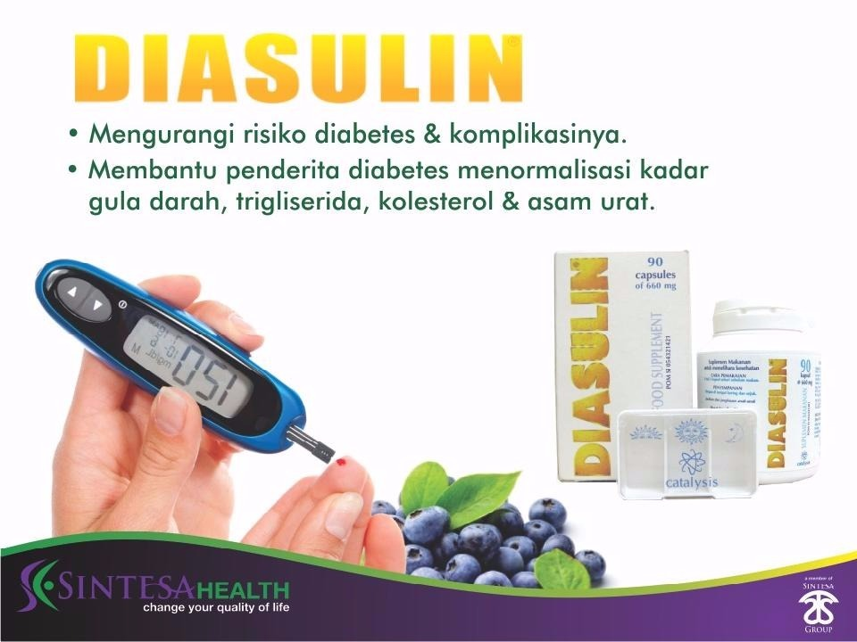 DIASULIN