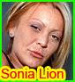 Sonia Lion
