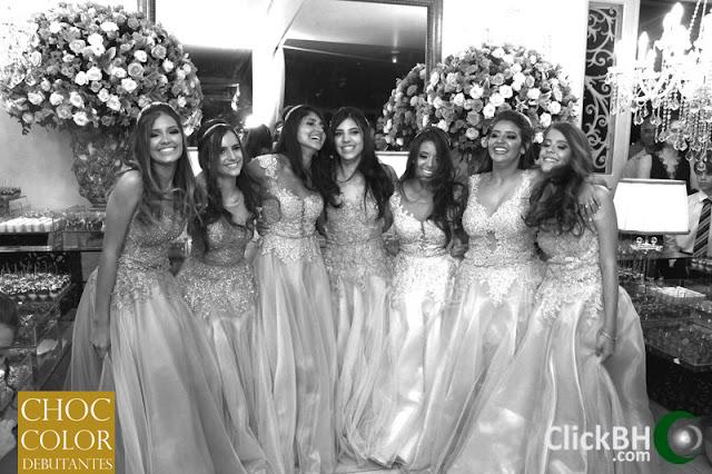 aniversário de 15 anos mais lindos, 15 anos bh, 15 lindos anos, Choc Color, Click bh, Debutantes de minas, Festa bh, formatura bh, Valsa, vestido bh, vestido debutantes bh, vestido maravilhoso bh, vestidos 15 anos bh, Vestidos criativos bh, debutantes, capricho, capricho 15 anos, festa com as amigas, festa de 15 com as amigas, 7 debutantes bh, Ana Flávia, Bruna Caffaro, Laura Compart, Lorena Velloso, Luiza Karol, Manuela Delboni, Sofia Roscoe,