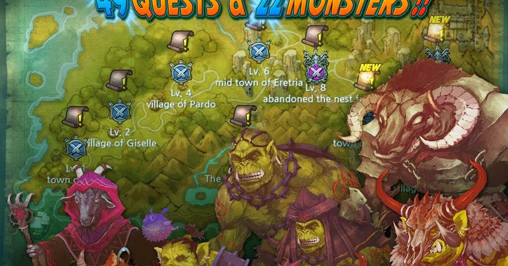android fizzy quest defense tower defense mod apk