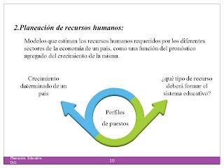 Concepto de derecho de autor en mexico