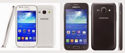 Gambar Macam2 Hp Samsung Galaxy Ace Harga Sampai 1 - 2 Juta