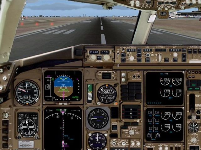 Download game aircraft online games