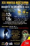 maecha nocturna 3-11-2012