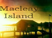 My Macleay Island info website