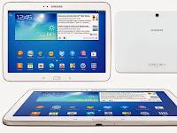 Mengapa Tablet 10 Inch Banyak Diminati ?