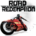Road Redemption Blogpengkin.blogspot.com