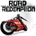 Download Game Road Redemption Alpha Full Version