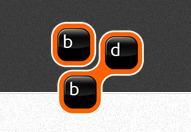 Blogg-Dein-Buch