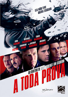42351 Baixar Filme A Toda Prova   Dublado