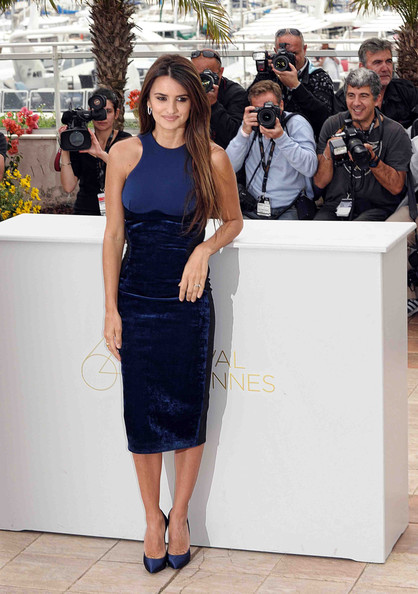 Penelope Cruz Hair, Long Hairstyle 2013, Hairstyle 2013, New Long Hairstyle 2013, Celebrity Long Romance Hairstyles 2360