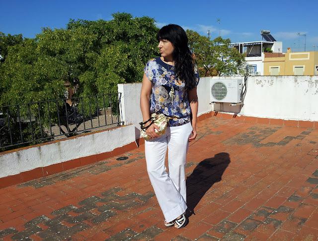 estilo_oriental_2012