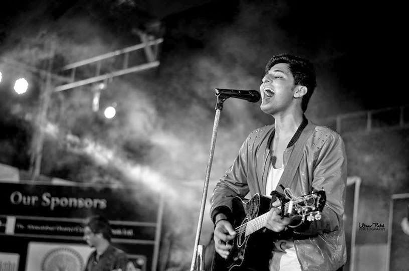 Darshan Raval All Famous Song Videos Hackgiri Internet Guide