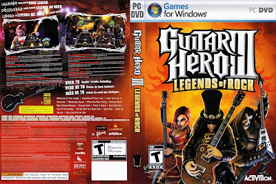 Download guitar hero 3 pc full version oneway computer