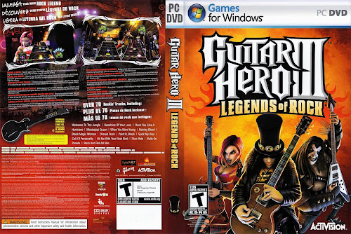 Guitar Hero 2 Free Download Pc Full Version