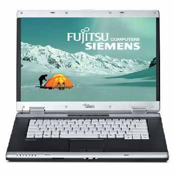 Fujitsu Siemens Amilo Pro Drivers Download