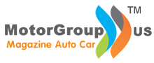 The Magazine Motor Car Group Online