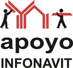 Como hacer para ver los Puntos Infonavit para comprar casas