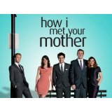 TV+HIMYM Returning TV Series Fall 2012 Schedule