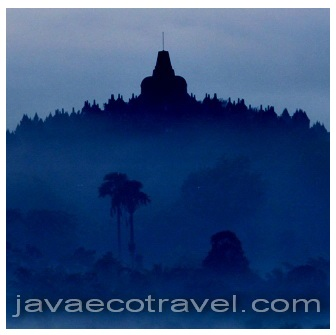Java Bali Adventure Travel