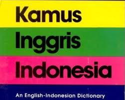 Kamus bahasa inggris dan indonesia online terlengkap sdn butuh ii kamus bahasa inggris dan indonesia online terlengkap stopboris Choice Image
