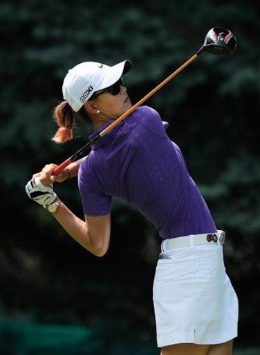The top women's golf skirt trends ideas