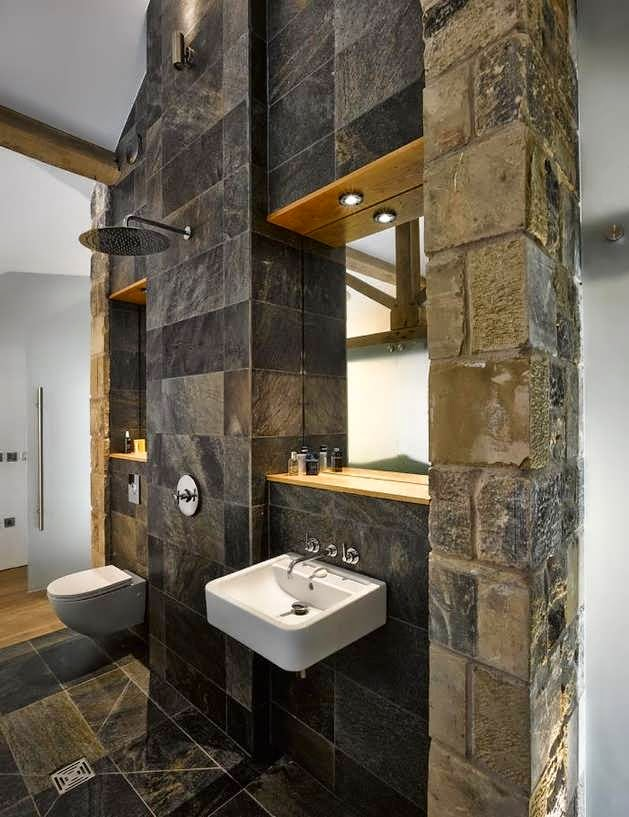 112) Redesign Classic House Barn Design Into A Beautiful Modern ...