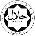 Sabun Ajaib Hijau Halal