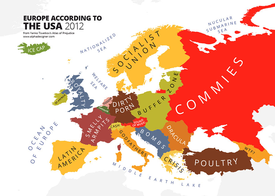 europe%2Baccording%2Bto%2BUSA.jpg