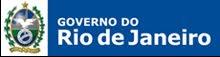 SECRETARIA DE PLANEJAMENTO E GESTÃO