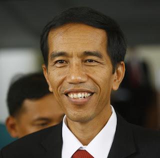 untuk kesekian kalinya rencana presiden Joko Widodo memantau kondisi kabut asap yang juga penanganan korban