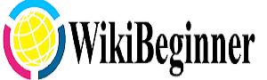 Wikibeginner