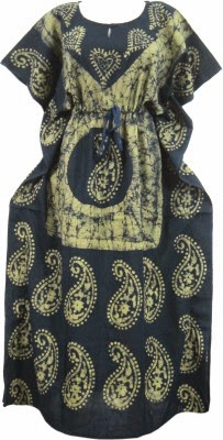 http://www.flipkart.com/indiatrendzs-women-s-night-dress/p/itme6yjcfuq9ez5c?pid=NDNE6YJCMN4UWMZ6&otracker=from-search&srno=t_8&query=indiatrendzs+kaftan&ref=6bd209b7-c7e7-4423-8156-1421be277d7f