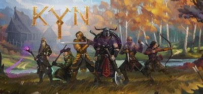 Download Game PC KYN by Gamegokil.com