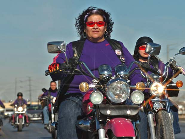 Labels: mexican warrior women