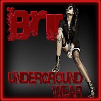 ** Brii underground Wear**