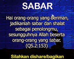 Ayat-ayat pemusnah sel barah