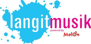 langitmusik, download musik gratis