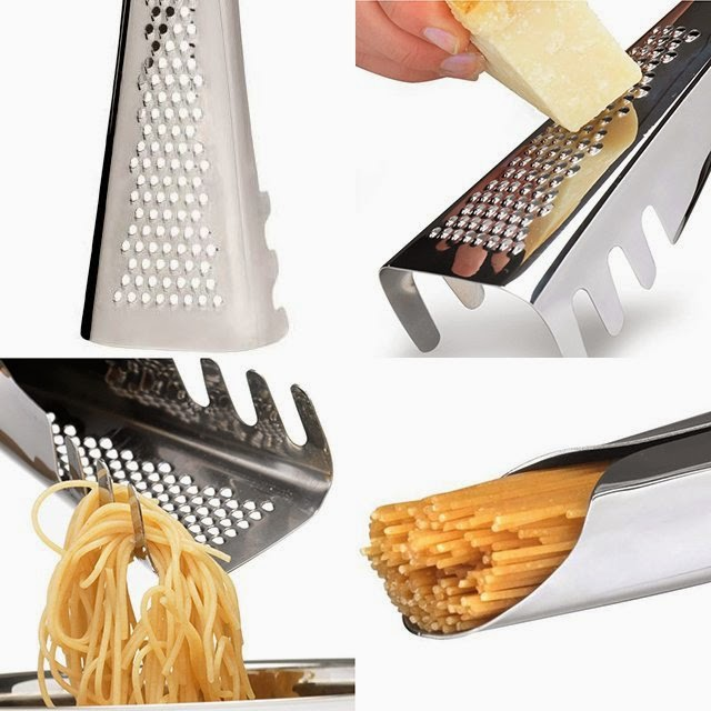 Best Kitchen Gifts and Gadgets (15) 2