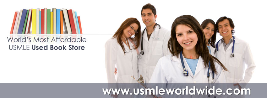 USMLE Blog, Usmle Information, Usmle Step 1, Step 2 and Step 3 News,