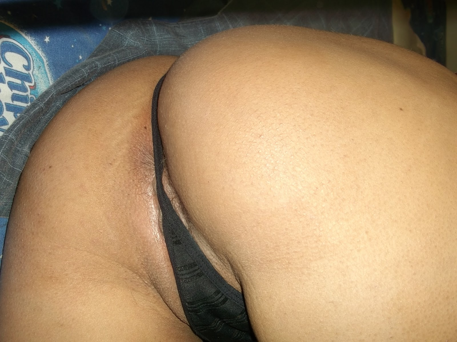 Swinger en leon guanajuato, fat nasty porn star