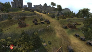 Stronghold%2B3%2Bss 3 >Download Stronghold 3 Game PC Terbaru 2011