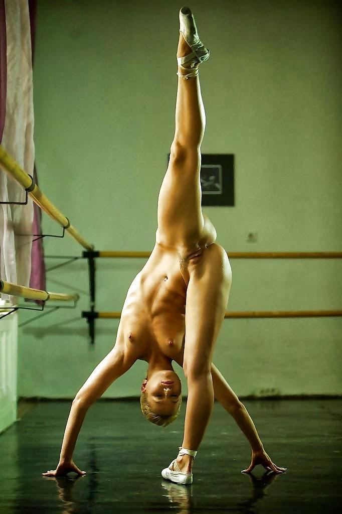 балерины порно фото бесплатно